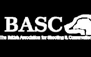 BASC Company logo